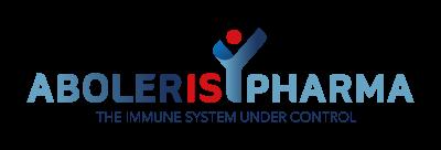AbolerIS Pharma Logo
