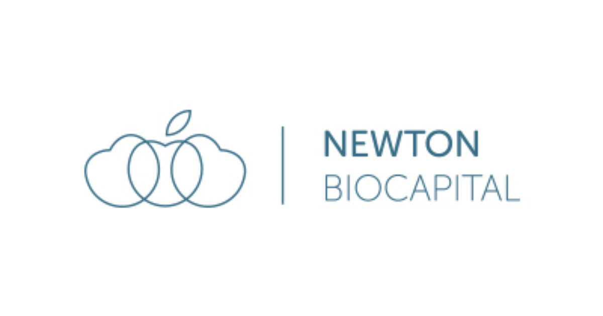 Newton Biocapital