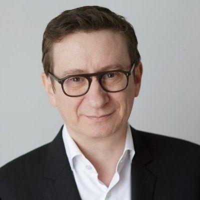 Olivier Favre-Bulle, PhD